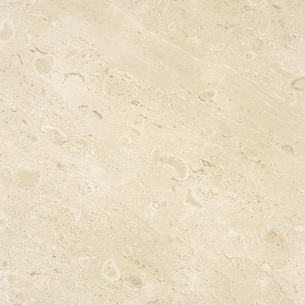 Bianco Oroe