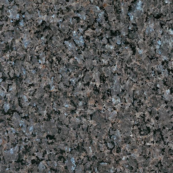 granite. Black Bedroom Furniture Sets. Home Design Ideas