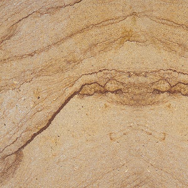 Pietra dorata for Zoccolini in pietra