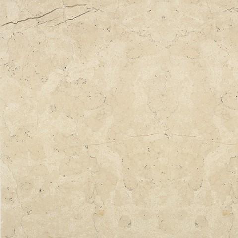 Pietra di Prun Bianca
