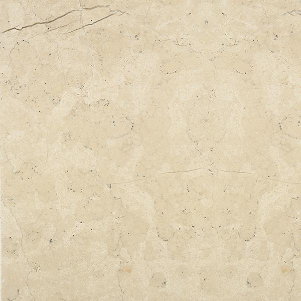 Pietra for Zoccolini in pietra