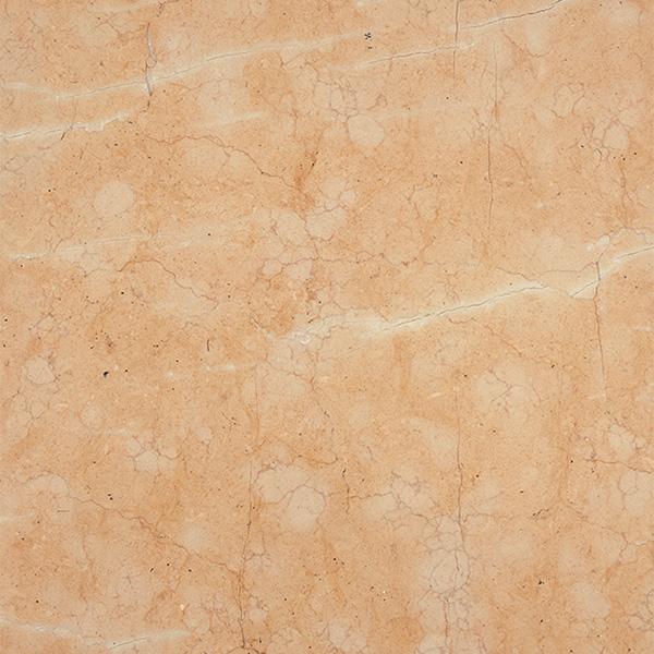 Pietra di prun rosa for Zoccolini in pietra