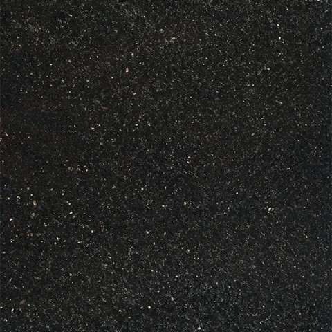 Star Galaxy Black