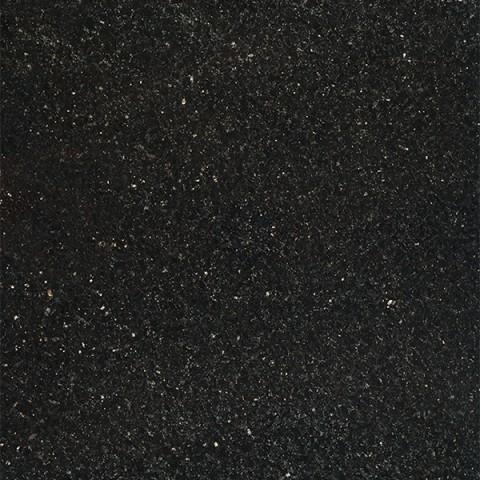 Star Galaxy Black
