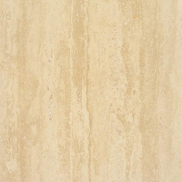 Pietra di prun bianca for Zoccolini in pietra