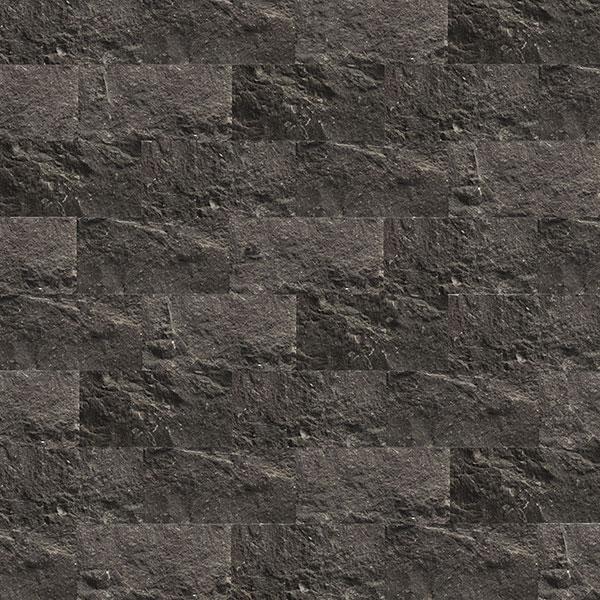 bauce bruno wandverkleidungen und steinriemchen aus marmor und granit. Black Bedroom Furniture Sets. Home Design Ideas
