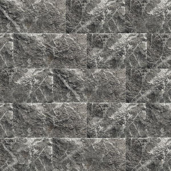 Spaccatello grigio carnico