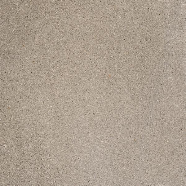 Pietra serena for Zoccolini in pietra
