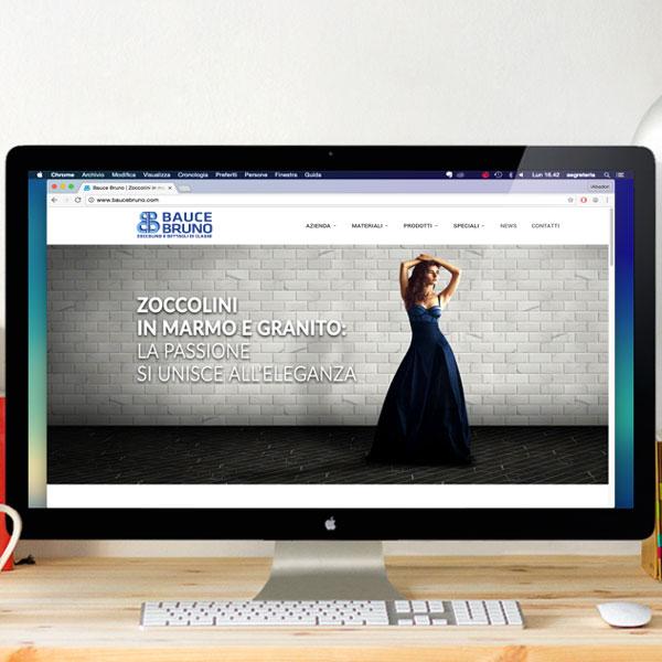 Scopri il nostro nuovo sito web for Zoccolini in pietra