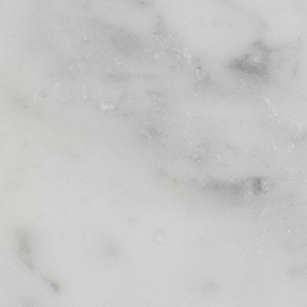 Azul noce for Zoccolini in pietra