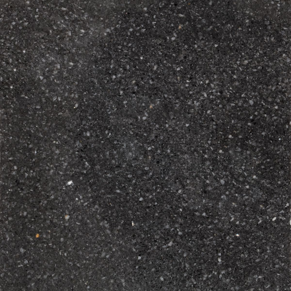 Agglo Night Black