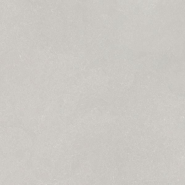 Agglo Nordic Grey